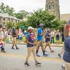 2015_4th_of_July_Parade_147