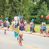 2015_4th_of_July_Parade_143
