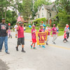 2015_4th_of_July_Parade_088