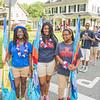 2015_4th_of_July_Parade_005