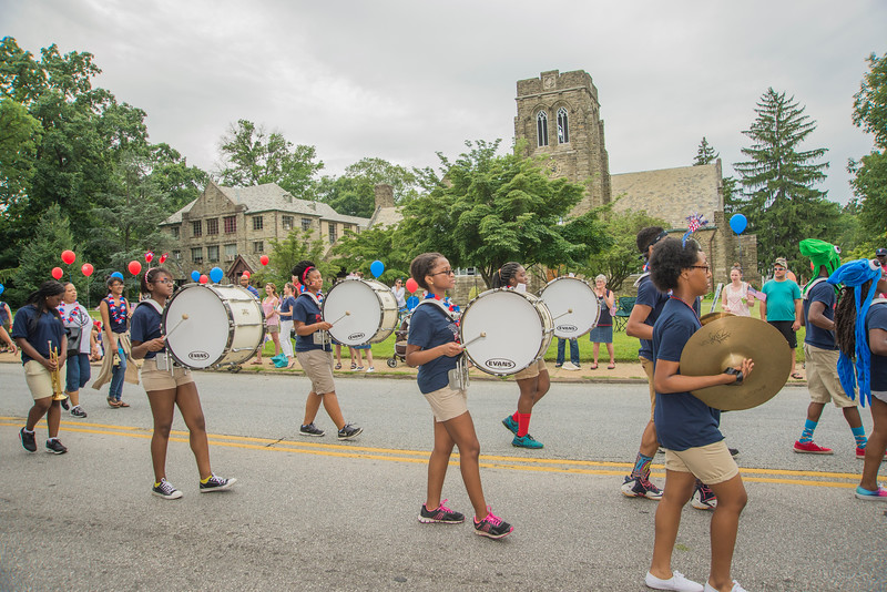 2015_4th_of_July_Parade_156