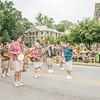 2015_4th_of_July_Parade_123