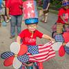 2015_4th_of_July_Parade_023