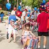 2015_4th_of_July_Parade_016