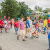 2015_4th_of_July_Parade_165
