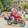 2015_4th_of_July_Parade_176