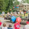 2015_4th_of_July_Parade_193