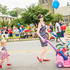 2015_4th_of_July_Parade_172