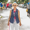 2015_4th_of_July_Parade_013