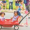 2015_4th_of_July_Parade_184