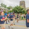 2015_4th_of_July_Parade_146