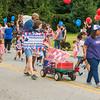 2015_4th_of_July_Parade_179