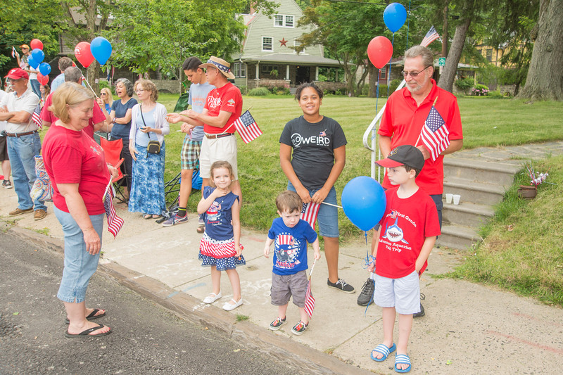 2015_4th_of_July_Parade_099