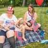 2015_4th_of_July_Parade_103