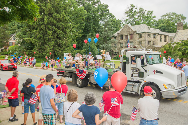 2015_4th_of_July_Parade_192