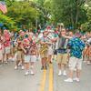 2015_4th_of_July_Parade_122