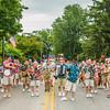 2015_4th_of_July_Parade_120