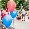 2015_4th_of_July_Parade_181