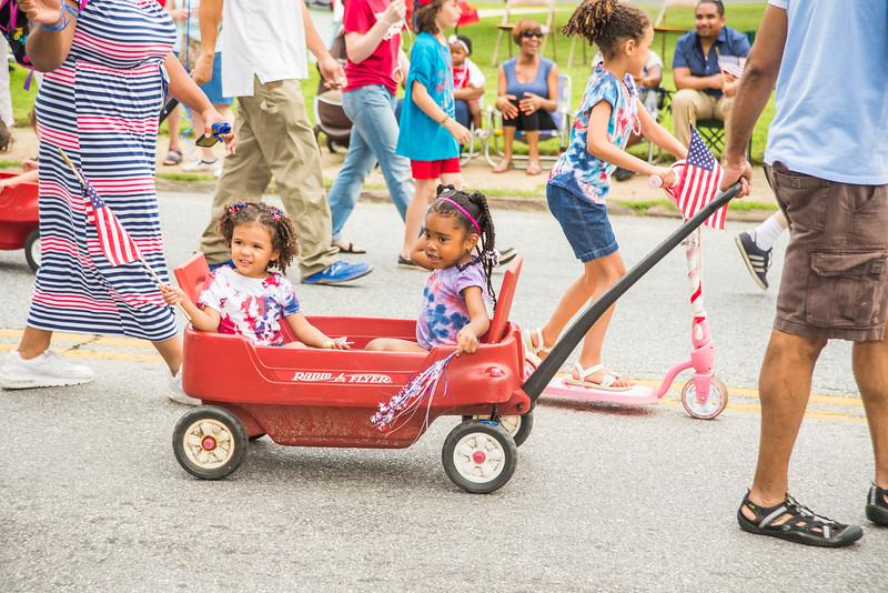 2015_4th_of_July_Parade_183