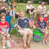2015_4th_of_July_Parade_104