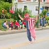 2015_4th_of_July_Parade_051