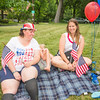 2015_4th_of_July_Parade_102
