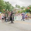 2015_4th_of_July_Parade_161
