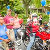2015_4th_of_July_Parade_028