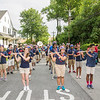 2015_4th_of_July_Parade_006