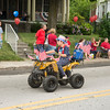 2015_4th_of_July_Parade_050