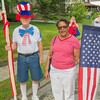 2015_4th_of_July_Parade_014