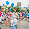 2015_4th_of_July_Parade_141