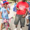2015_4th_of_July_Parade_035