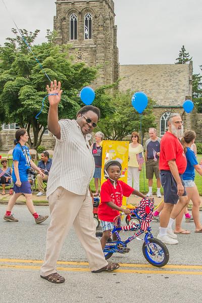2015_4th_of_July_Parade_166