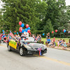 2015_4th_of_July_Parade_174