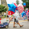 2015_4th_of_July_Parade_170