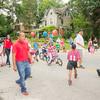 2015_4th_of_July_Parade_090