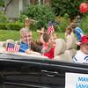 2015_4th_of_July_Parade_075