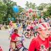 2015_4th_of_July_Parade_164