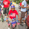 2015_4th_of_July_Parade_034