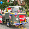 2015_4th_of_July_Parade_079