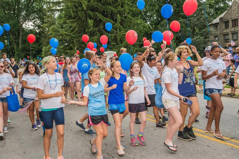 2015_4th_of_July_Parade_138