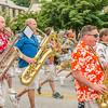 2015_4th_of_July_Parade_129
