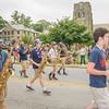 2015_4th_of_July_Parade_148