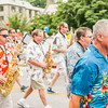 2015_4th_of_July_Parade_128