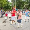 2015_4th_of_July_Parade_113