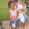 2015_4th_of_July_Parade_118