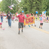 2015_4th_of_July_Parade_098
