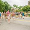 2015_4th_of_July_Parade_124