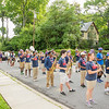 2015_4th_of_July_Parade_008